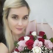 Виктория, 31, г.Владивосток