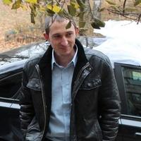 Николай, 33 года, Весы, Белгород