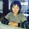 Tatyana, 38, Astana
