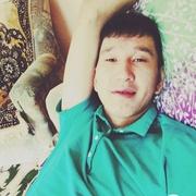 Начать знакомство с пользователем данияр 27 лет (Дева) в Талгаре