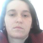 Олька, 26, г.Гулькевичи