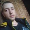Александр, 24, г.Слободской