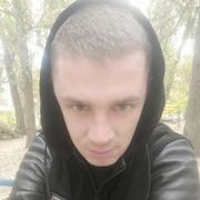 Александр Евгеньевич 31 Красный Луч