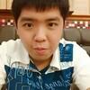 chew kokliang, 24, г.Куала-Лумпур