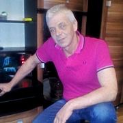 валера, 56, г.Олонец