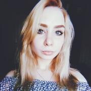 Мария, 19, г.Фрязино