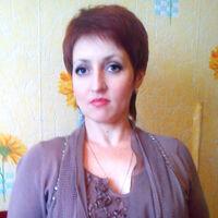 Елена, 51 год, Дева, Белореченск