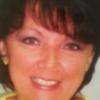 Татьяна Юнда, 24, г.Amora