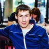 Mishka, 25, г.Миасс