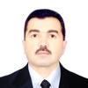 Tajman, 55, г.Тегеран