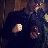 Александр, 23 года, Телец, Киев