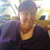 Тина, 54, г.Уфа