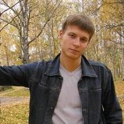 николай 40 лет (Телец) Лянторский