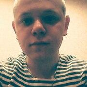 Oleg 27 Витебск