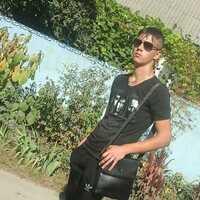 Сергей, 22 года, Лев, Киев