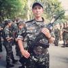 Дмитро Плисканівський, 25, Умань