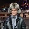 сергей прохоров, 47, г.Комсомольск-на-Амуре