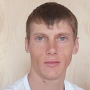 Вячеслав, 29, г.Могоча
