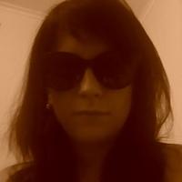 Mariia, 28 років, Телець, Львів