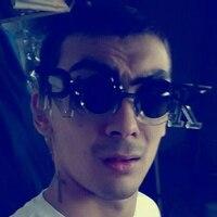 Александр, 28 лет, Близнецы, Иркутск