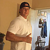 Aaron Strickling, 49, г.Шайенн