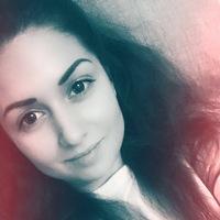 Алёна Юрьевна, 23 года, Близнецы, Санкт-Петербург