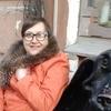 Ксения, 46, г.Санкт-Петербург