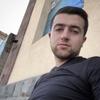 Vlo, 30, г.Ереван