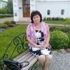 елена, 54, г.Павлово