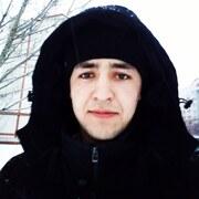Нурик, 18, г.Казань