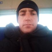 алексей, 30, г.Липецк