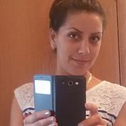 Елена 35 лет (Весы) Тобольск