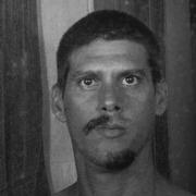 Josue 34 Habana Libre