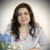 Наталья, 47, г.Абакан