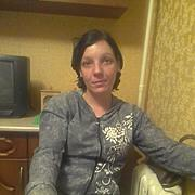 Наташа, 34, г.Заречный (Пензенская обл.)