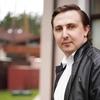 Антон, 35, г.Истра