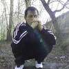 Vadim, 33, Kursk