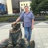 Дмитрий, 41, г.Ханты-Мансийск