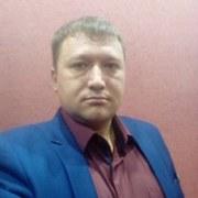 Павел, 33, г.Поворино