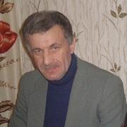 Александр, 57, г.Белорецк