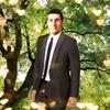юрий, 43, г.Коряжма