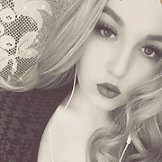 Кристина, 22, г.Петропавловск-Камчатский