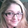 Tiffani, 35, Nashville