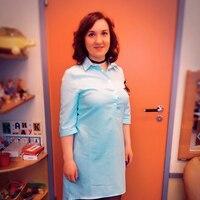 Dasha, 33 года, Весы, Петрозаводск