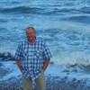 vladimir, 64, Gus-Khrustalny