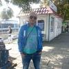 Евгений, 34, г.Кропивницкий