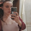 liza, 18, г.Киев