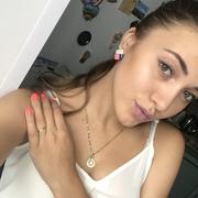 Tatyana, 23, г.Софрино
