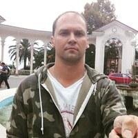 Владимир, 39 лет, Скорпион, Москва