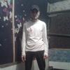 федор, 29, г.Киев